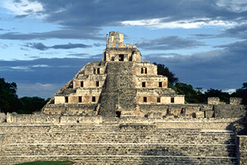 campeche-mexique-1.jpg