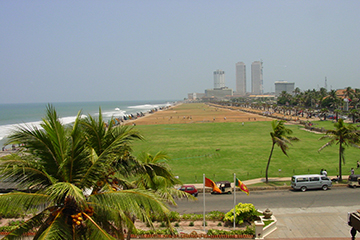 colombo_sri_lanka-3.jpg