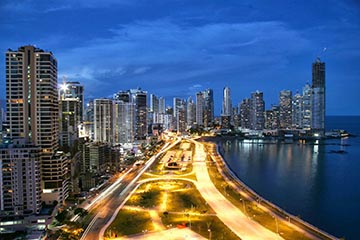 panama_city_cinta_costera-2.jpg