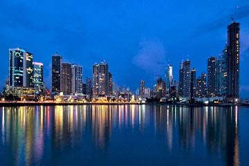 panama_city_skyline-3.jpg
