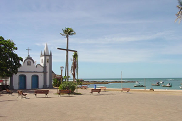 praia-do-forte-eglise.jpg