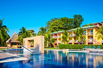 royal-decameron-pool-3.jpg