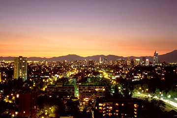 santiago_sunset.jpg